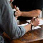 Взыскание задолженности по договору поставки. Могут ли неточности в документации оформления сделки привести к признанию сделки мнимой?