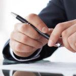 Оспаривание одностороннего расторжения государственного контракта