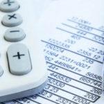 Взыскание УБЫТКОВ с органа местного самоуправления по банковской гарантии в рамках государственного контракта (продолжение)