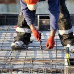 Взыскание задолженности и процентов по договору строительного субподряда