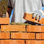 Нарушение условий договора строительного подряда. Роль экспертизы в разрешении спора.