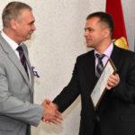 ПРЕМИУМ-ПРАВО—официальный уполномоченный представитель по подбору резидентов по проектам ТОСЭР на территории РФ
